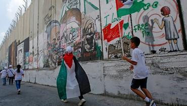 """الفلسطينيون يرفضون خطة كوشنر للسلام... """"مجرّد وعود نظرية"""""""