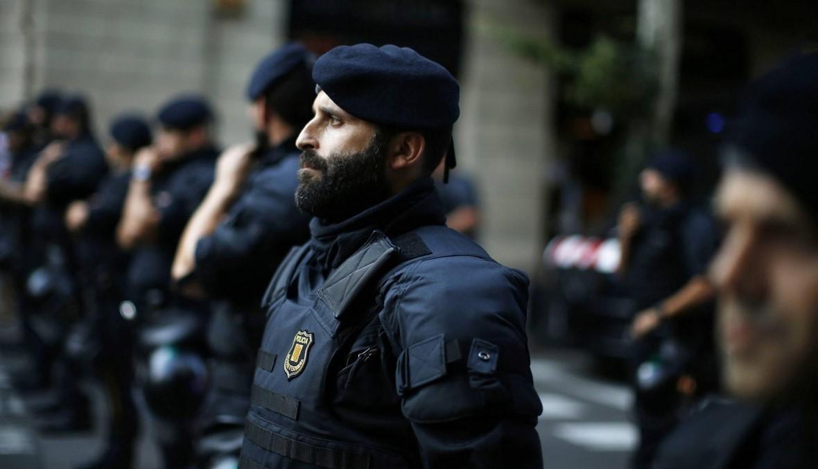 إسبانيا: اطلاق نار على مسجد في سبتة... لا اصابات