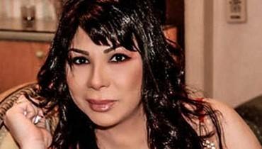 """قبول طعن غادة إبرهيم وإعادة محاكمتها في تهمة """"الآداب"""""""