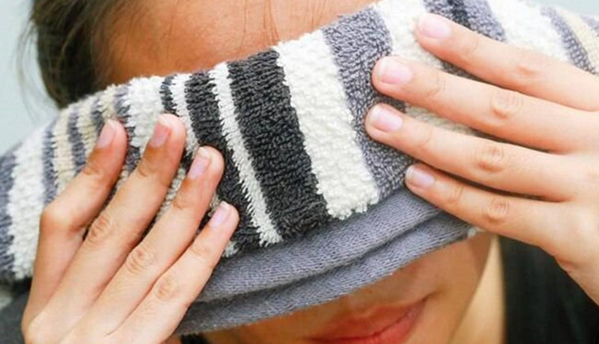 ماذا تكشف هذه الأعراض عن صحة العين؟