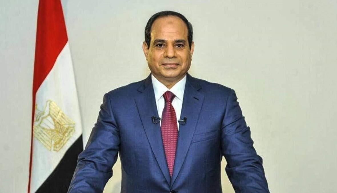 مكاسب مصرية من المشاركة في قمة العشرين للمرة الأولى