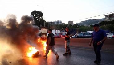 """صباح الجمعة: بين """"موديز"""" و""""الانقلاب""""... """"مرتفعات ترامب في الجولان!"""""""