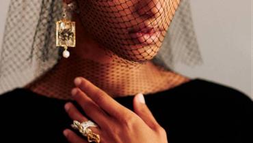 ما الأسرار التي تتميّز بها مجوهرات ديور الراقية؟