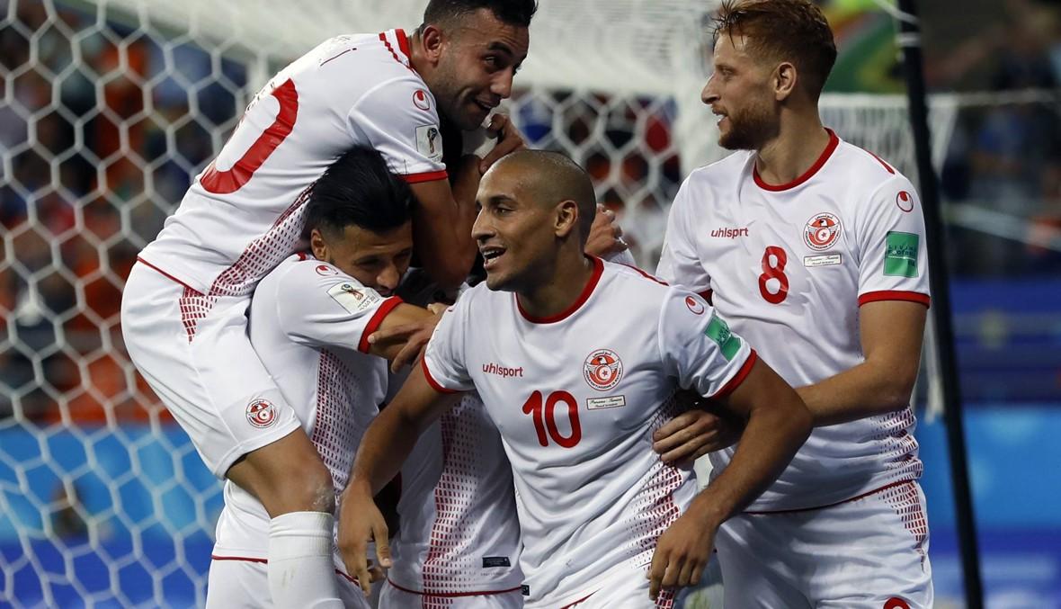 المنتخب التونسي يستغني عن المعد الذهني