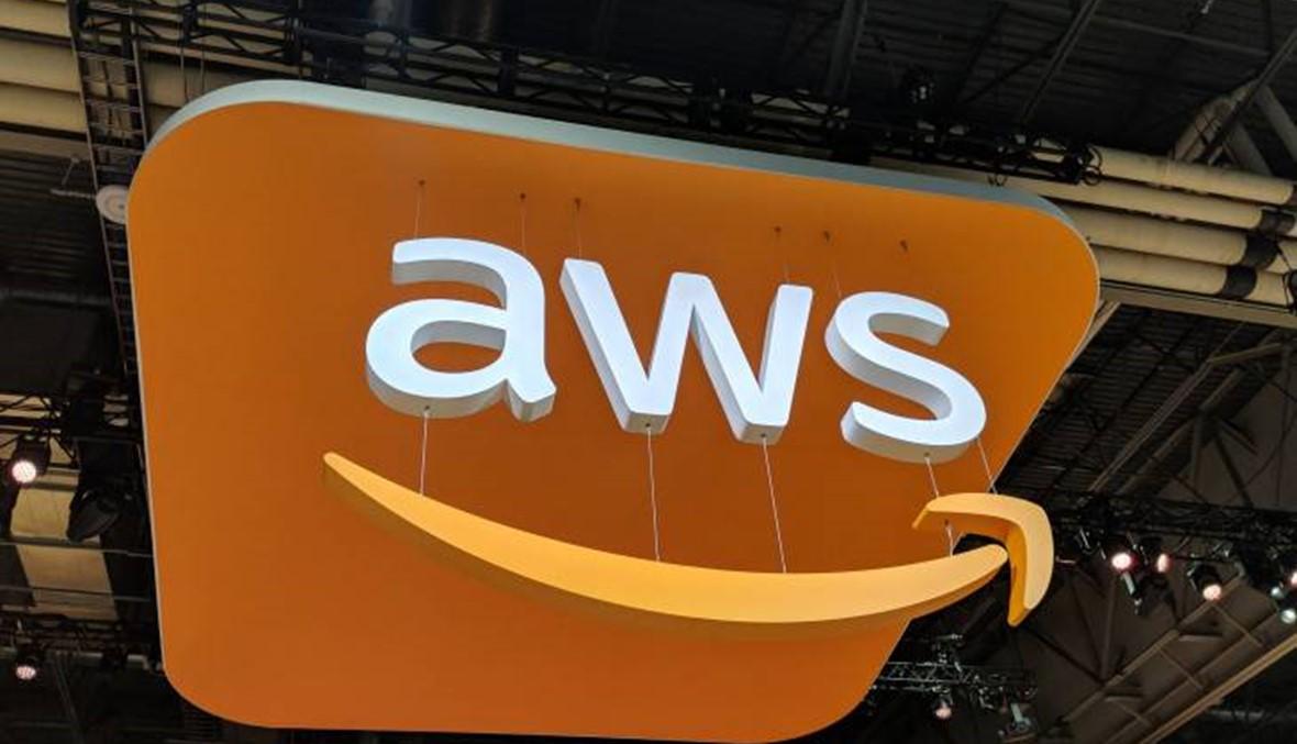 """مجموعة """"سيرا"""" تختار أمازون ويب سيرفيسز AWS كمزوّد مفضّل لخدمات الحوسبة السحابية"""