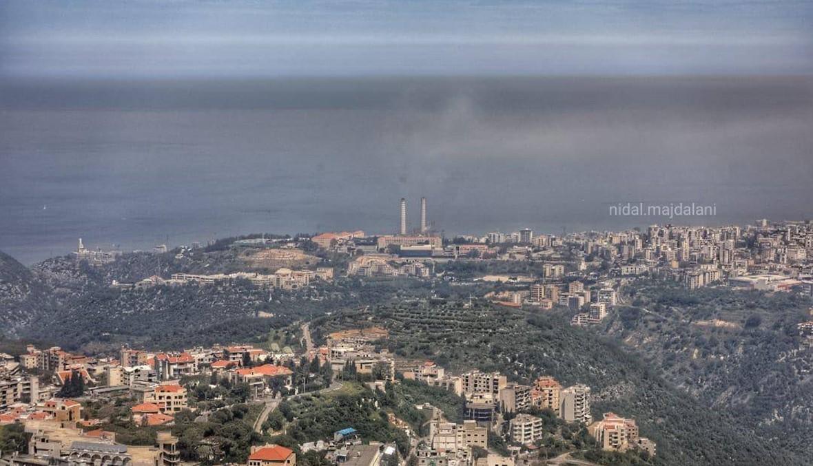 """""""توقف محطات رصد نوعية الهواء عن العمل""""... وبيان توضيحي من وزارة البيئة"""