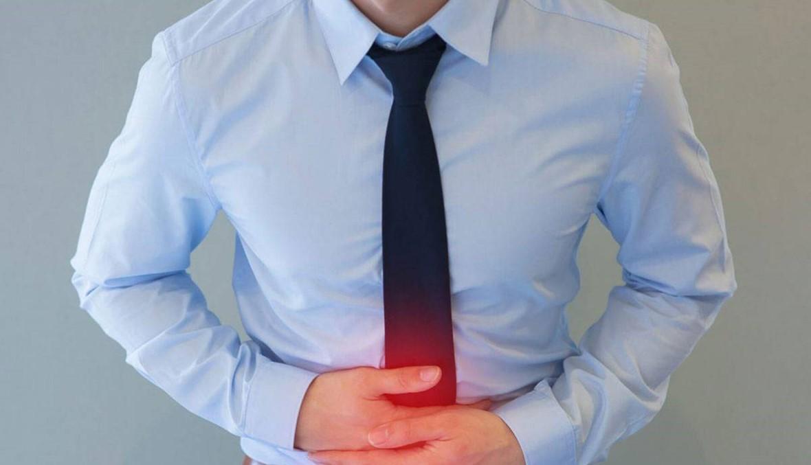 التهاب المعدة من أبرز مشاكل الجهاز الهضمي... ماذا تعرفون عنه؟