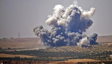 محققو منظمة حظر الأسلحة الكيميائية أعدّوا قائمة بتحقيقات سيجرونها في سوريا