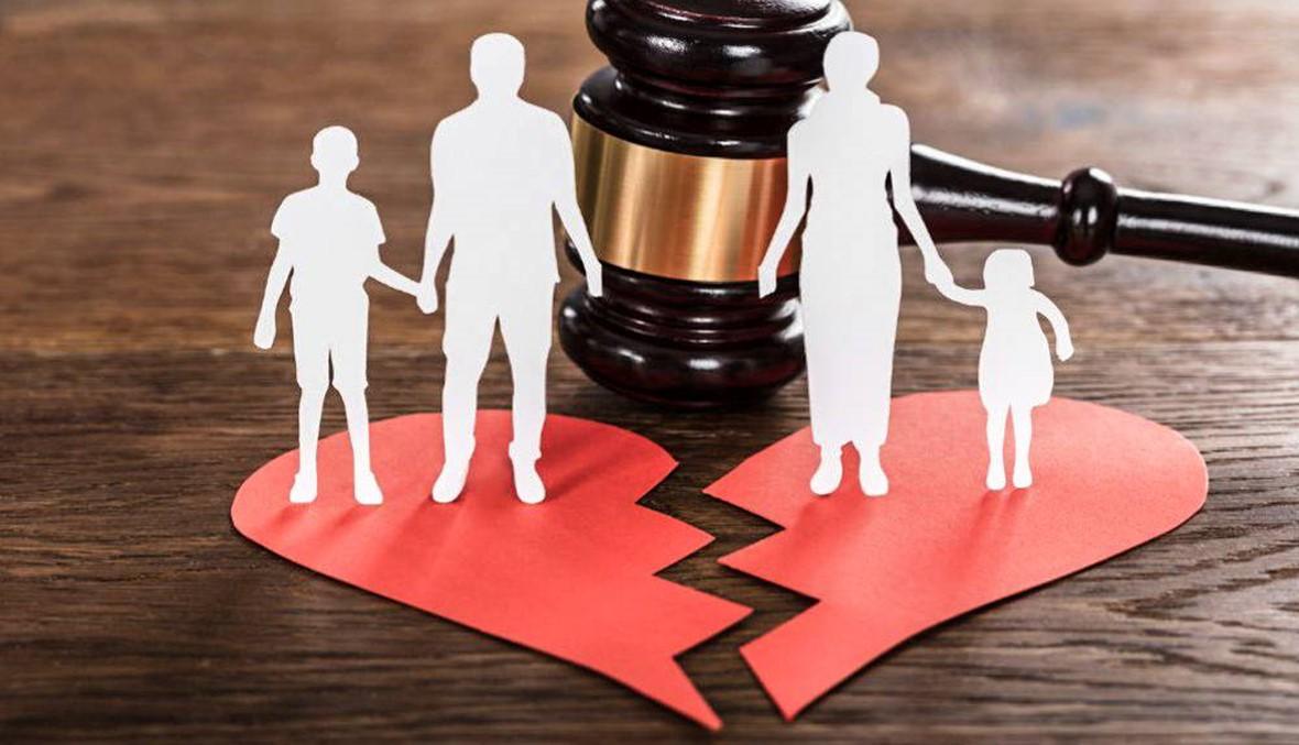 إحصائية رسمية بالأرقام... أزمة ارتفاع معدّلات الطلاق في مصر مستمرّة