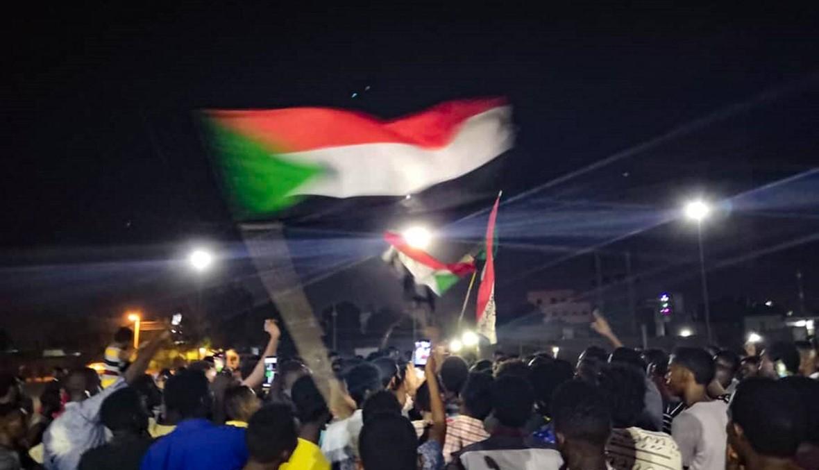السودان: تعرّض للتعذيب على أيدي رجال الأمن وقُتل