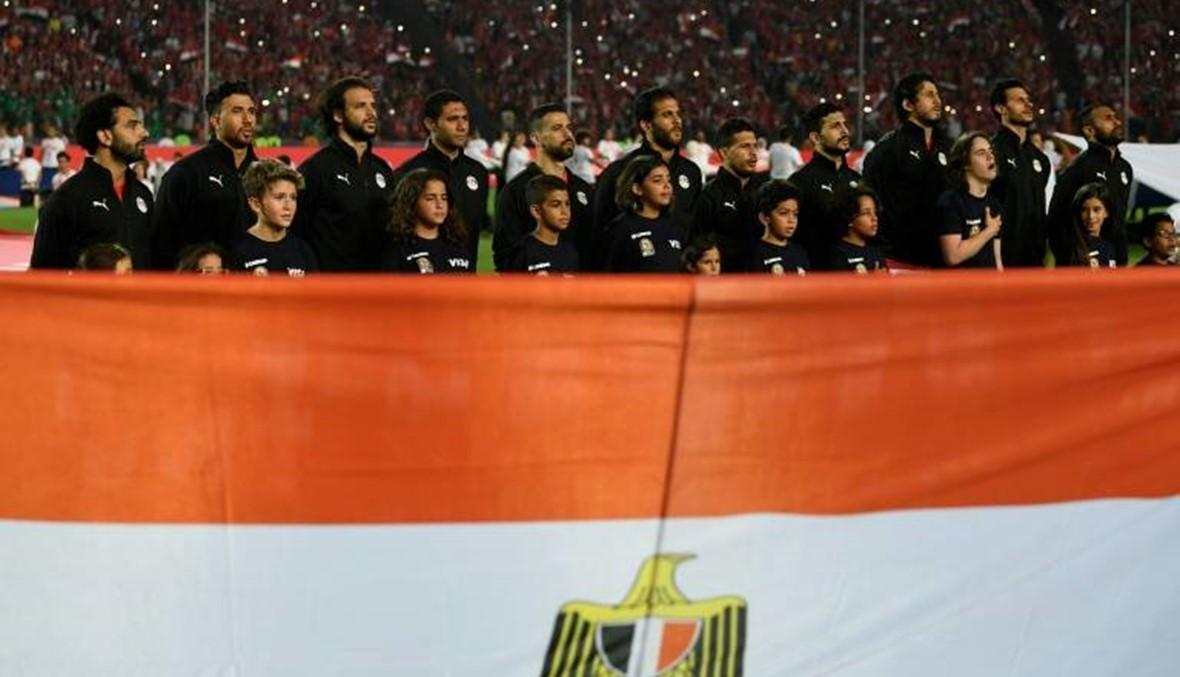 هاني رمزي ينتقد لاعبي المنتخب المصري