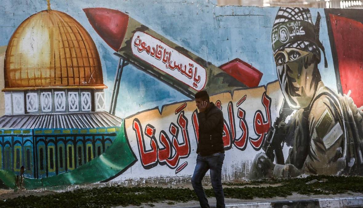 صفقة القرن وتأثيرها على لبنان والمنطقة