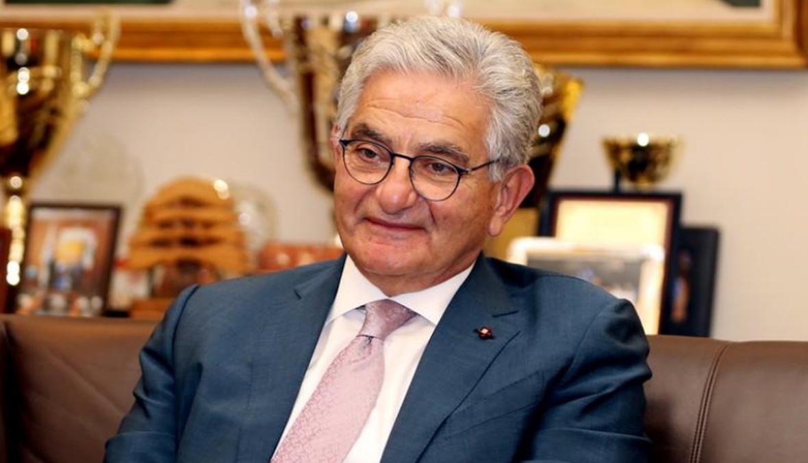 مسؤول مصرفي: نتوقع تعافي الودائع في البنوك اللبنانية من الهبوط