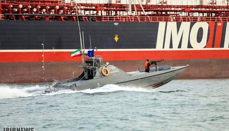 بريطانيا: تكليف البحرية الملكية بمرافقة السفن...   النهار