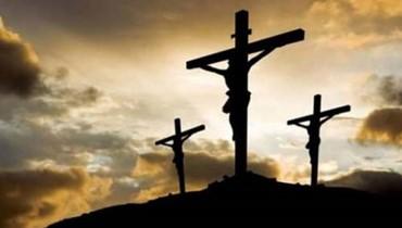 يسوع المسيح في نبوءات العهد القديم