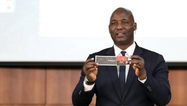 مونديال 2022: مواجهات قوية في الدور التمهيدي للتصفيات الأفريقية