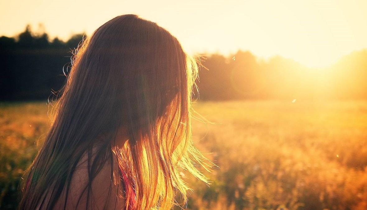 حساسية الجلد مشكلة إضافية قد نواجهها صيفاً