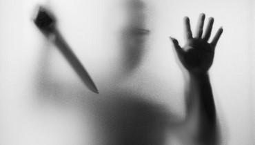 جريمة قتل في أدونيس... وتوقيف احد الفاعلين
