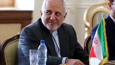 ظريف: إيران ستقلّص المزيد من التزامات الاتفاق النووي ما لم تحمها أوروبا