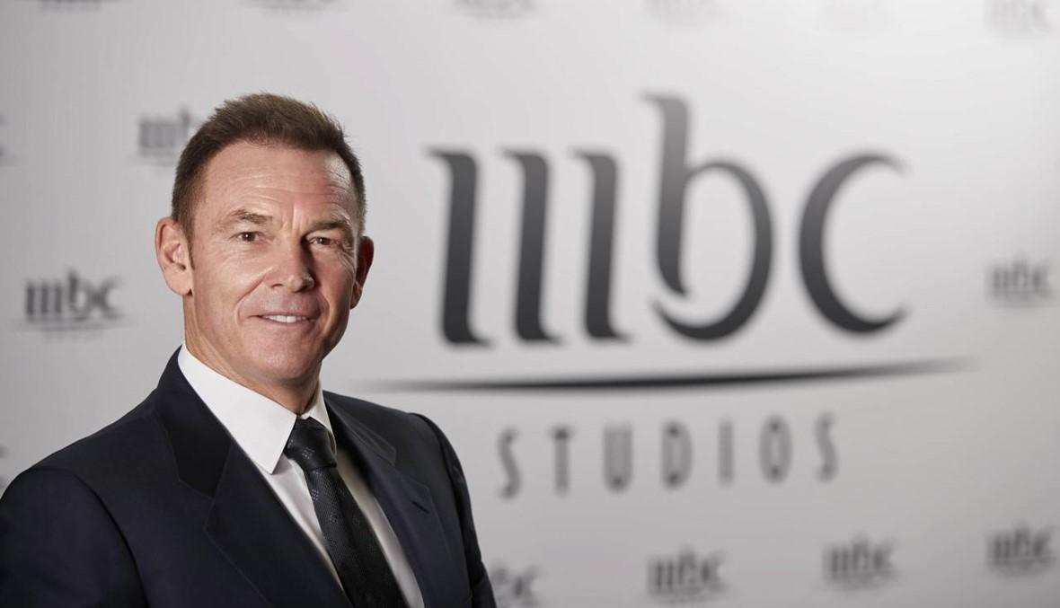 MBC Studios تشارك في إنتاج أول مسلسل تلفزيوني عربي طويل