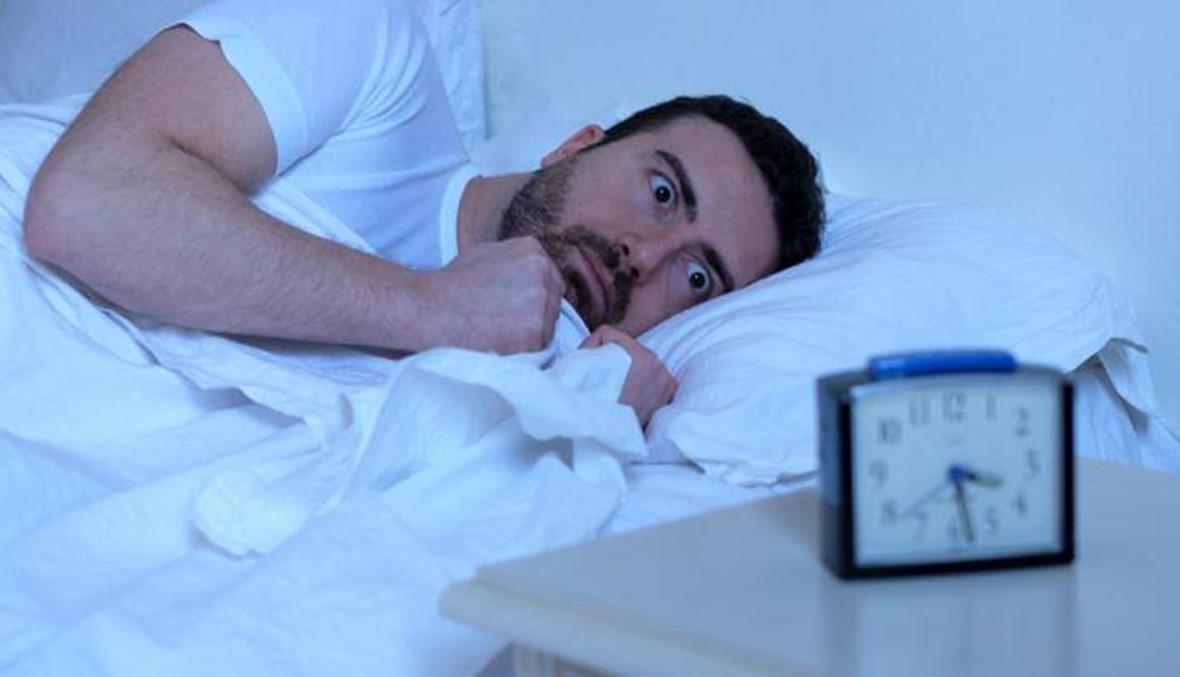 أمور طبيعيّة ستساعدكم على النوم بسرعة!