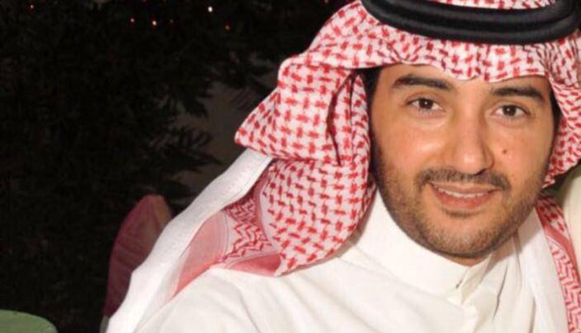 """أحمد البوقري لـ""""النهار"""": دعواي في ستراسبورغ للدفاع عن السعوديين"""