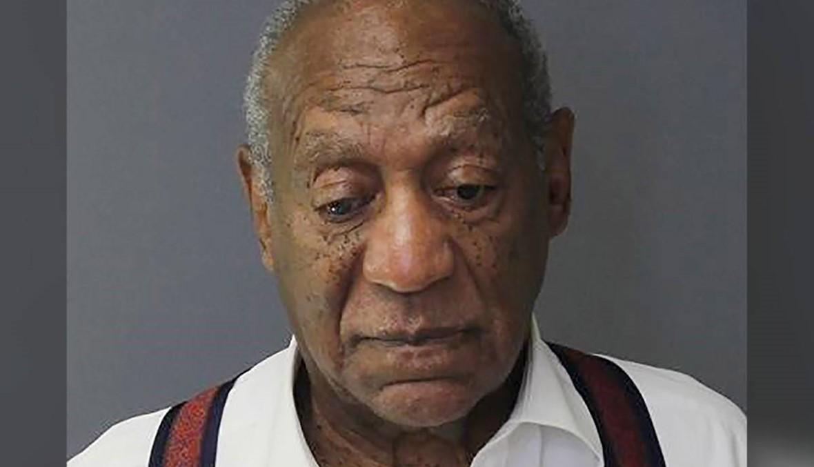 """""""مدّعٍ عام قرّر عدم ملاحقته""""... محامو بيل كوسبي يطالبون بإلغاء إدانته"""