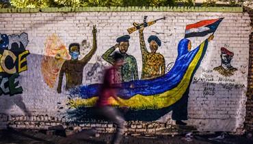 السودان: تجمّع المهنيّين يرشّح عبد الله حمدوك لمنصب رئيس الوزراء