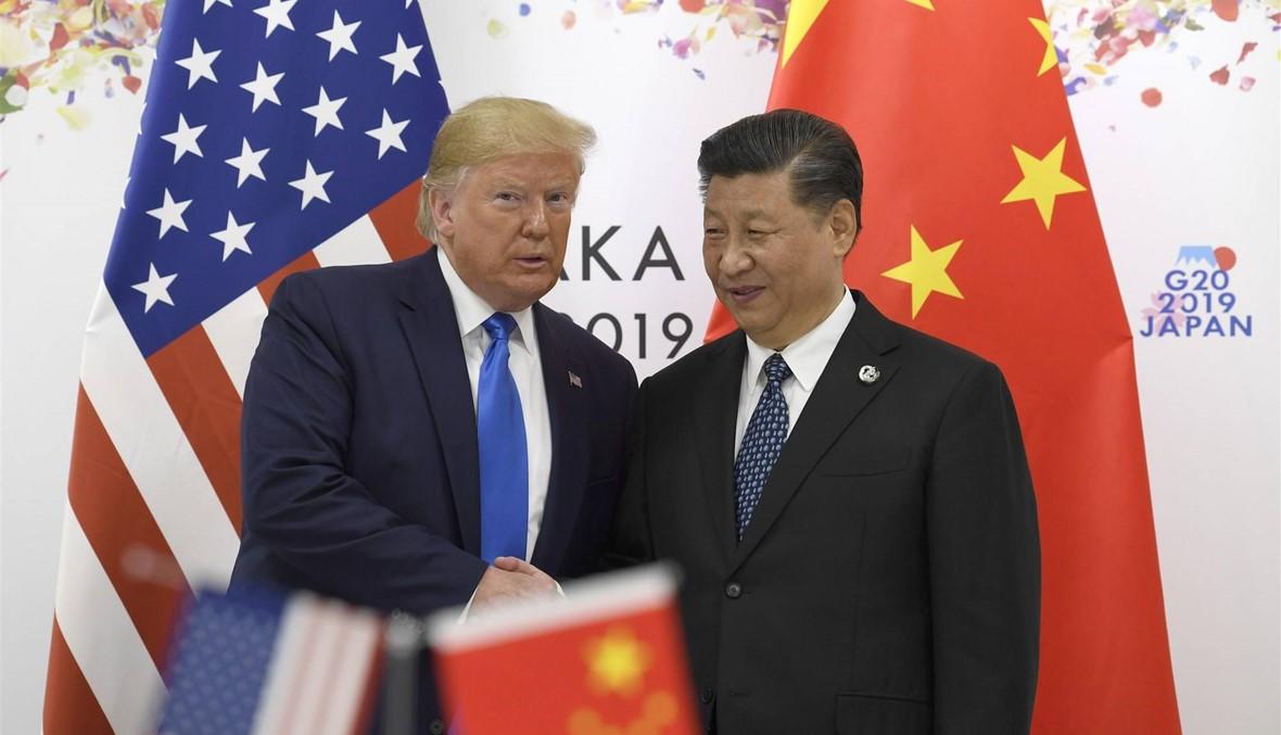 كيف قد تتعامل الصين مع احتمال تعيين ترامب أويغوريّة في إدارته؟