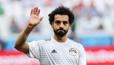 صلاح يشعل أزمة في الكرة المصرية... وشوبير يردّ