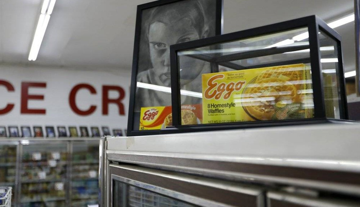 Fans visiting 'Stranger Things' sets bring boon to business