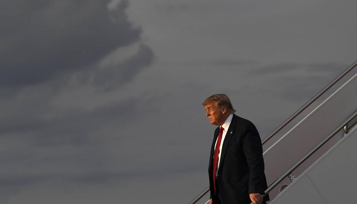 هل يفجّر ترامب قمة الدول الصناعية السبع؟