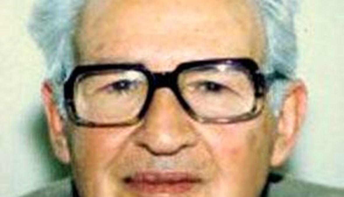 مئة عام على ولادة إحسان عبد القدوس (1919 - 1990) كَتَبَ ما لم يجرؤ أحدٌ على كتابته في تمجيد الجنس وإشعال النيران الغرامية
