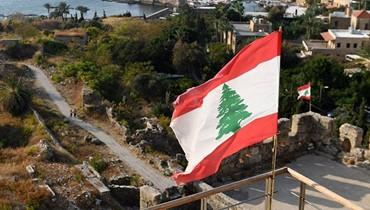 """""""الفيديراليّة"""" في لبنان اسم لا مضمون... وتؤسِّس لـ""""المثالثة"""""""