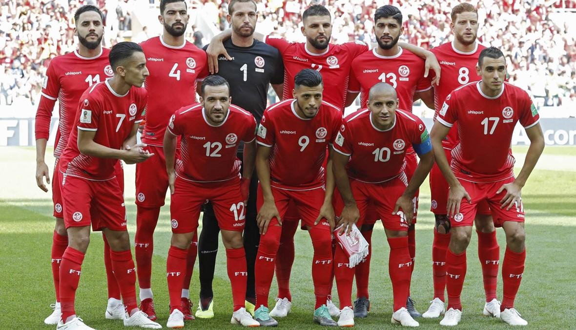 الاتحاد التونسي يكشف عن مدرب المنتخب الجديد