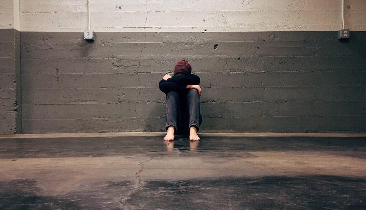 شهادة- شابة تحاول الانتحار وعائلتها تواجه تحديّات نقص الدعم في الطبابة النفسية #ما_تخبّي_احكي