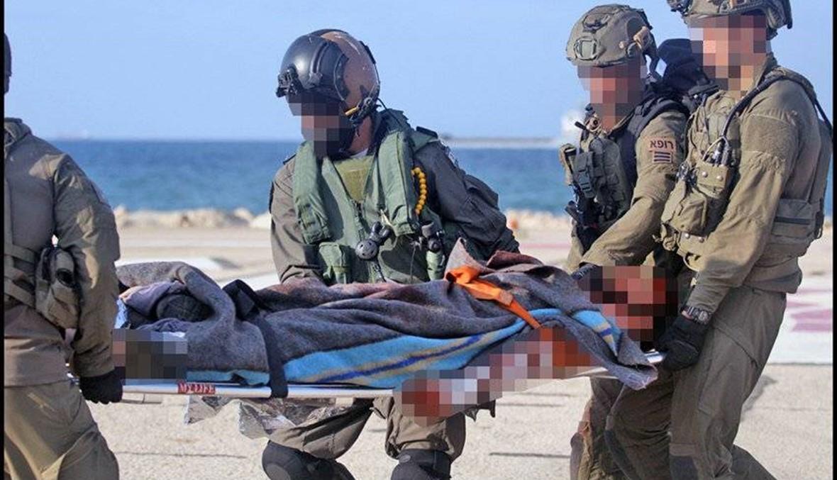 """رواية إسرائيلية... هكذا خدع الجيش """"حزب الله"""""""