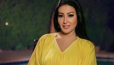 مغربي وخالد يوسف ومدحت صالح... شائعات الزواج تطارد سمية الخشاب (فيديو)