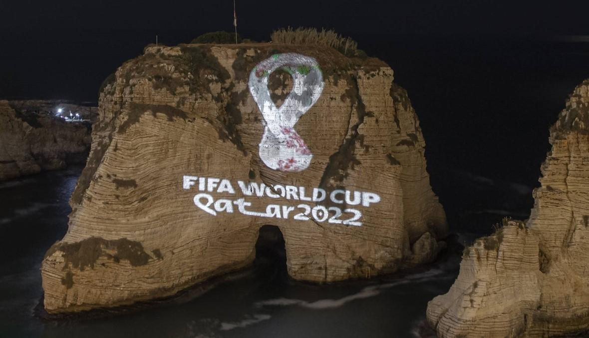 استعدادات مونديال 2022 تسير بنجاح... ما مصير كأس القارات في قطر؟