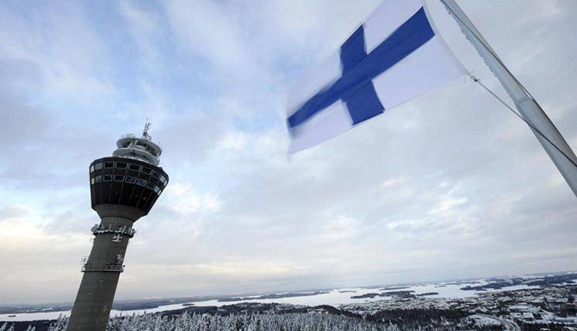"""فنلندا: """"تصاعد"""" العنصرية وعدم التسامح... مجلس أوروبا يحذّر"""