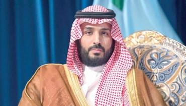 """""""سند محمد بن سلمان""""... مبادرة جديدة لدعم الشباب السعودي!"""