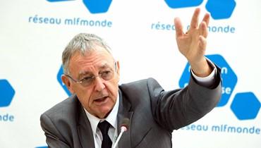 تراجع الأعداد في مدارس البعثة العلمانية الفرنسية دوبير: تجميد الأقساط وصرف 38 معلماً