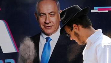 تهديد نتنياهو يذكرنا لماذا يحتاج الفلسطينيون إلى اتفاق