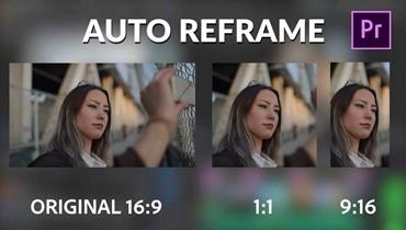 """باستخدام الذكاء الاصطناعي... مفاجأة """"أدوبي"""" لعشاق الفيديوات على السوشيل ميديا (فيديو)"""