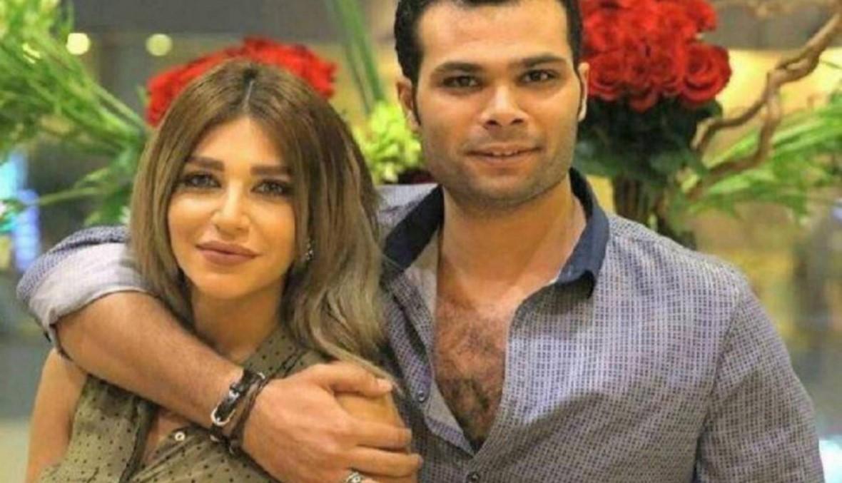 سجن الفنان أحمد عبدالله محمود بلاغ ضد ه من زوجته النهار