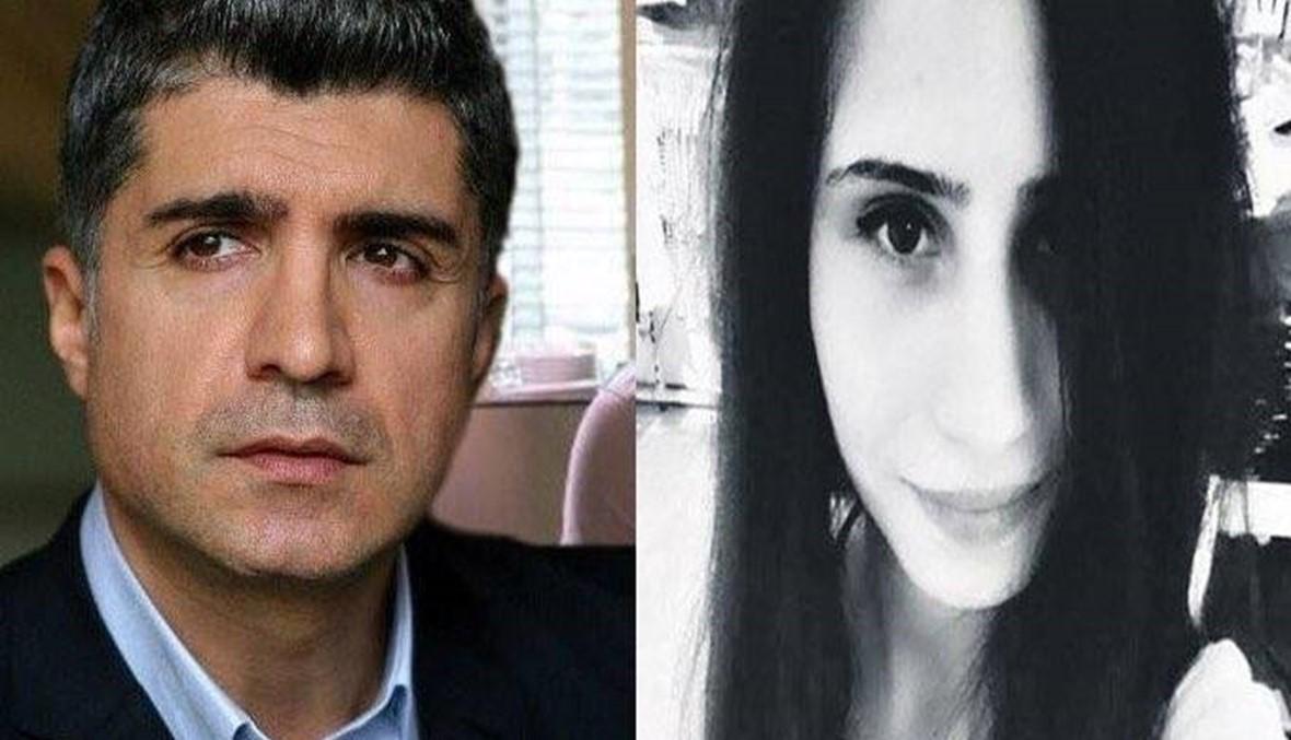 """أخت أوزجان دينز تناشده مساعدتها في مصاريف علاجها: """"دفنني أيضاً مع والدي"""""""