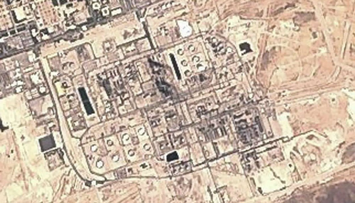 اتّصال بين عبد المهدي وبومبيو: العراق يؤكّد عدم استخدام أراضيه في هجمات أرامكو