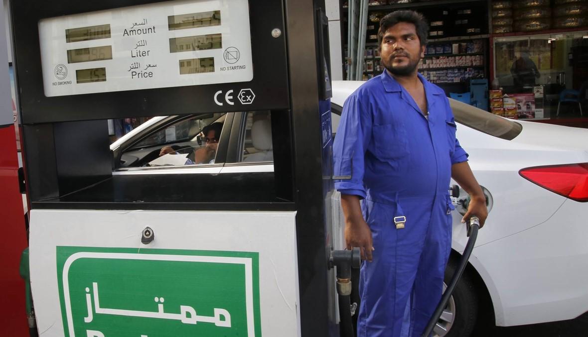 مصدران: إنتاج النفط السعودي سيعود بأسرع من المتوقع