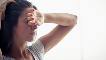 نصف الاورام التي تظهر في الدماغ حميدة...فهل تتشابه أعراضها مع الأورام الخبيثة؟