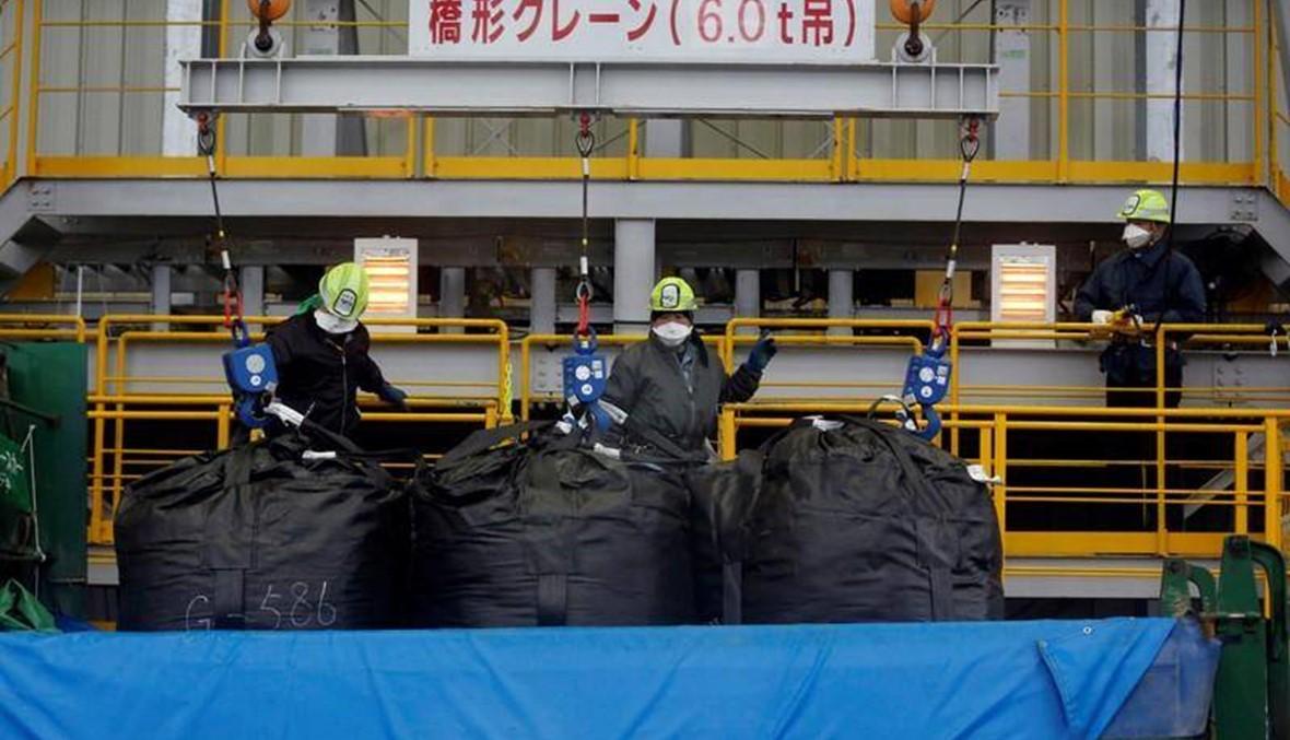 تبرئة ثلاثة مسؤولين سابقين في شركة كهرباء طوكيو
